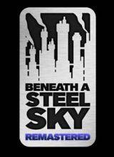 Beneath a Steel Sky – Remastered