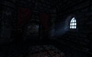 'Amnesia: The Dark Descent - Screenshot #12
