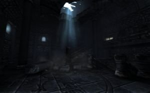 'Amnesia: The Dark Descent - Screenshot #11