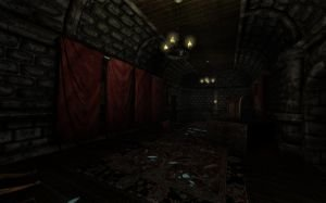 'Amnesia: The Dark Descent - Screenshot #9