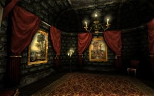 'Amnesia: The Dark Descent - Screenshot #8