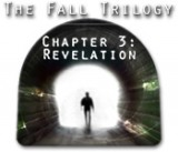 Fall Trilogy (Series)