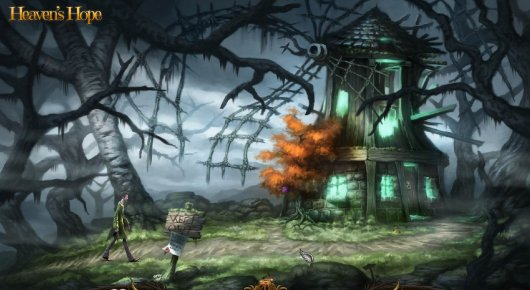 Top 10 Best Action and Adventure Games for PC. - Tele ...
