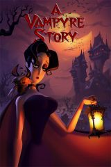 Vampyre Story: Year One, A