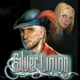 Silver Lining: Episode 3 - My Only Love Sprung from My Only Hate, The