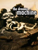 Dream Machine: Chapter 2, The