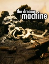 Dream Machine: Chapter 3, The