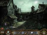 'Margrave: The Curse of the Severed Heart - Screenshot #21