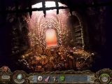 'Margrave: The Curse of the Severed Heart - Screenshot #8