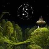 Samorost (Series)