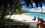 'Captain Morgane and the Golden Turtle - Screenshot #28
