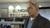 'NCIS - Screenshot #7