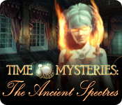 how to download videos to iphone screenshots for time mysteries the ancient spectres 18769