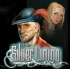 The Silver Lining - Game Series