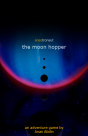 Anastronaut: The Moon Hopper Box Cover