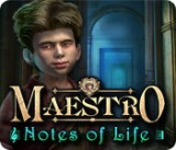 Maestro: Notes of Life