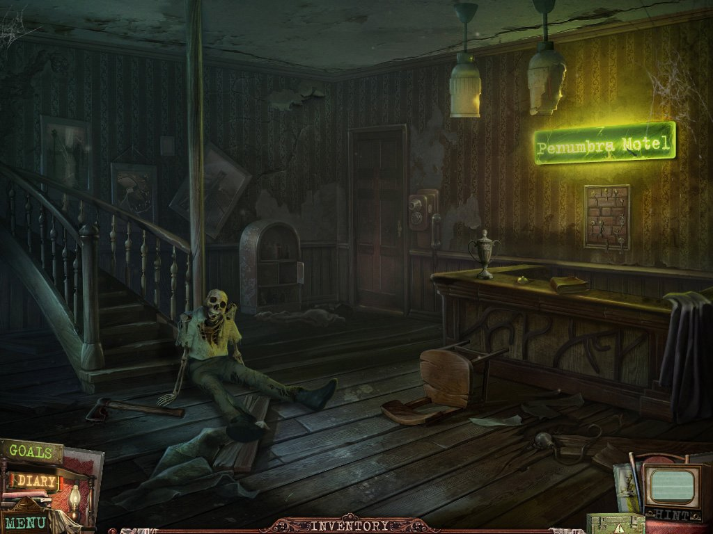 Dark Manor: A Hidden Object Mystery - Big Fish dark alleys motel penumbra edition ios jeux pc Games Jouez aux Editions Collector Tlchargement gratuit Walkthrough -Adventure Chronicles: The Search for Lost