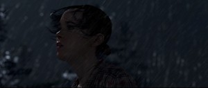 'BEYOND: Two Souls - Screenshot #9