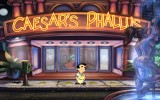 'Leisure Suit Larry – Reloaded - Screenshot #6