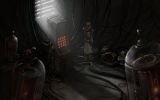 'Primordia - Screenshot #6
