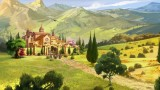 'Broken Sword 5: The Serpent's Curse - Screenshot #63