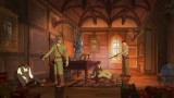 'Broken Sword 5: The Serpent's Curse - Screenshot #62