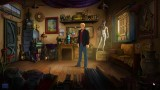'Broken Sword 5: The Serpent's Curse - Screenshot #47