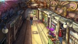 'Broken Sword 5: The Serpent's Curse - Screenshot #46