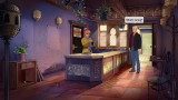 'Broken Sword 5: The Serpent's Curse - Screenshot #45