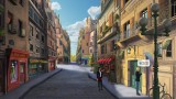 'Broken Sword 5: The Serpent's Curse - Screenshot #44