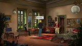 'Broken Sword 5: The Serpent's Curse - Screenshot #42