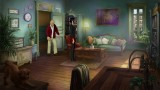 'Broken Sword 5: The Serpent's Curse - Screenshot #41