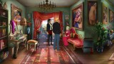 'Broken Sword 5: The Serpent's Curse - Screenshot #40