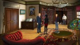 'Broken Sword 5: The Serpent's Curse - Screenshot #37