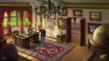 'Broken Sword 5: The Serpent's Curse - Screenshot #36