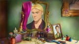 'Broken Sword 5: The Serpent's Curse - Screenshot #33