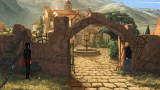 'Broken Sword 5: The Serpent's Curse - Screenshot #27