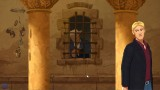 'Broken Sword 5: The Serpent's Curse - Screenshot #25