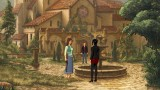 'Broken Sword 5: The Serpent's Curse - Screenshot #24