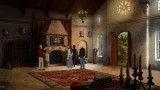 'Broken Sword 5: The Serpent's Curse - Screenshot #23