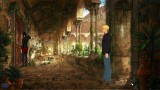 'Broken Sword 5: The Serpent's Curse - Screenshot #22