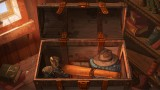 'Broken Sword 5: The Serpent's Curse - Screenshot #20