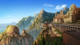 'Broken Sword 5: The Serpent's Curse - Screenshot #16