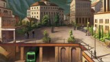 'Broken Sword 5: The Serpent's Curse - Screenshot #15