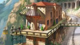 'Broken Sword 5: The Serpent's Curse - Screenshot #14