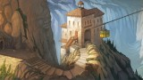 'Broken Sword 5: The Serpent's Curse - Screenshot #11