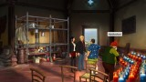 'Broken Sword 5: The Serpent's Curse - Screenshot #10
