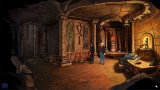 'Broken Sword 5: The Serpent's Curse - Screenshot #9