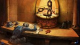 'Broken Sword 5: The Serpent's Curse - Screenshot #8