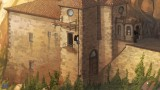 'Broken Sword 5: The Serpent's Curse - Screenshot #7